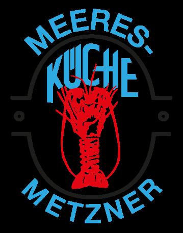 Meeresküche Metzner Friedrichstadt